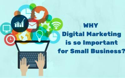 BENEFITS OF DIGITAL MARKETING FOR BUSINESS GROWTH